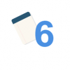 Google Sheets 6
