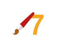 Diseño7