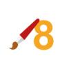 Diseño8