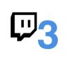 Twitch 3
