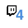 Twitch 4