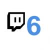 Twitch 6