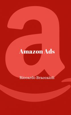Curso de Amazon Ads