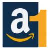 Amazon Ads 1