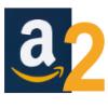 Amazon Ads 2