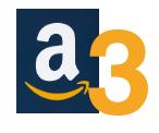 Amazon Ads 3
