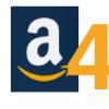 Amazon Ads 4
