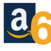 AmazonAds6