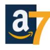 Amazon Ads 7