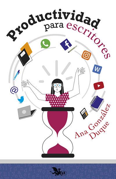 productividad para escritores